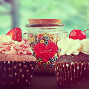 sweet_love_by_mirellasantana-d58fo1l