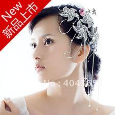 Bridal-Wedding-Rhinestone-hair-clips-001